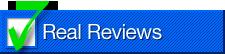 Read Reviews subhead.